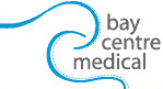 Bay Centre Medical